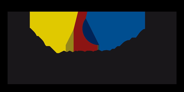 Iborra, Andrés y Olcina S.R.L.